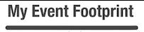 An Attendee Engagement & Story Telling App – MeetGreen® Logo